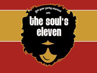 Willkommen bei den Soul's 11!